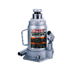 Pro Lift  Hydraulic  Automotive Bottle Jack  20