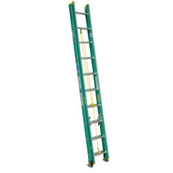 Industrial Commercial Extension Ladders At Ace Hardware