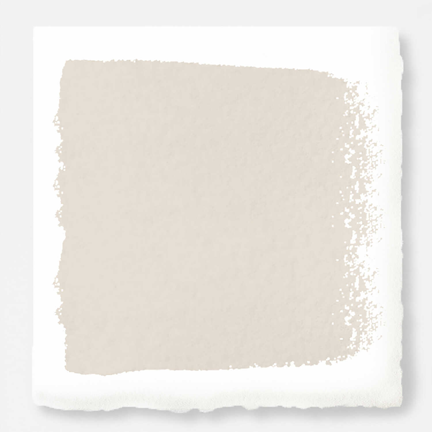 Magnolia Home  Semi-Gloss  Soft Linen  Exterior Paint and Primer  1 gal.