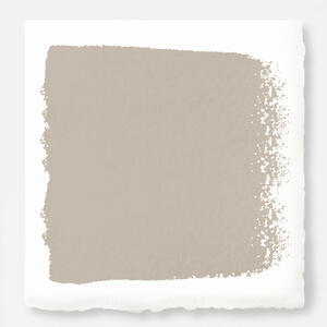 Magnolia Home  by Joanna Gaines  Eggshell  Solid Wood  Medium Base  Acrylic  Paint  1 gal.