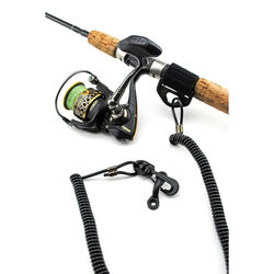 YakGear  Rod Leash