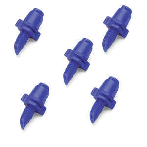 Raindrip  Drip Irrigation Micro Spray