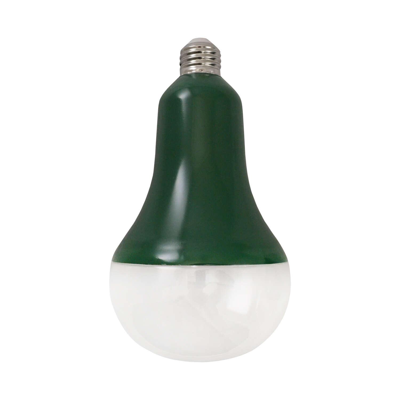 Stonepoint Br30 E26 Medium Led Bulb Cool White 1 Pk