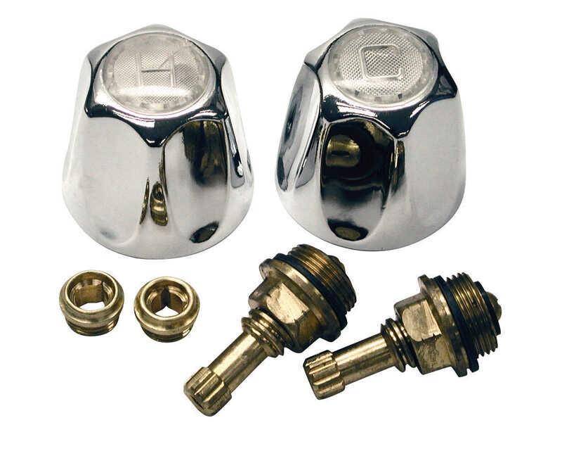 Danco Brass Faucet Repair Kit Ace Hardware