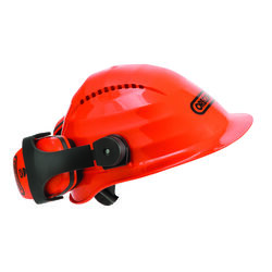 Oregon Chainsaw Safety Helmet