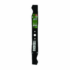 Ace  21 in. Mulching  Mower Blade  For Walk-Behind Mowers 1 pk