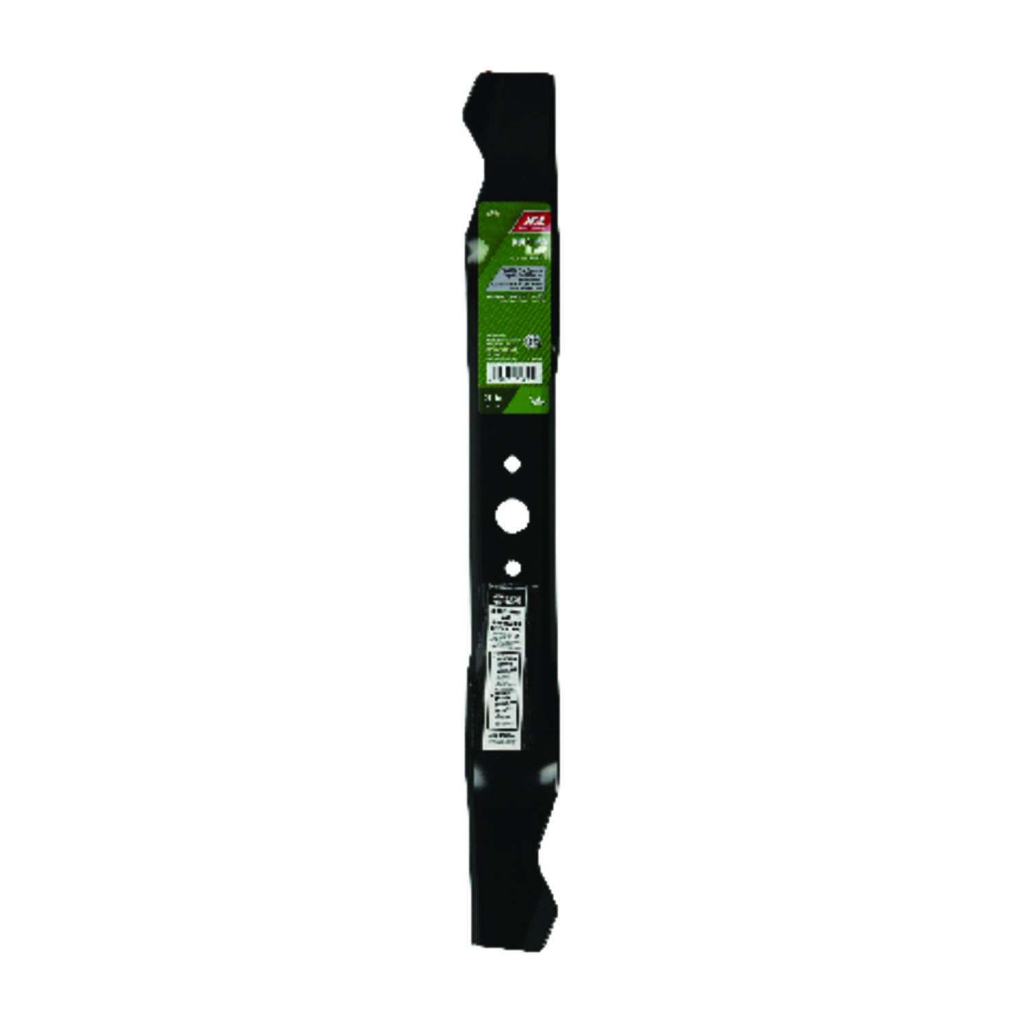 Ace  21 in. L Lawn Mower Blade