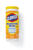 Clorox  Lemon Scent Disinfecting Wipes  35 count 1 pk