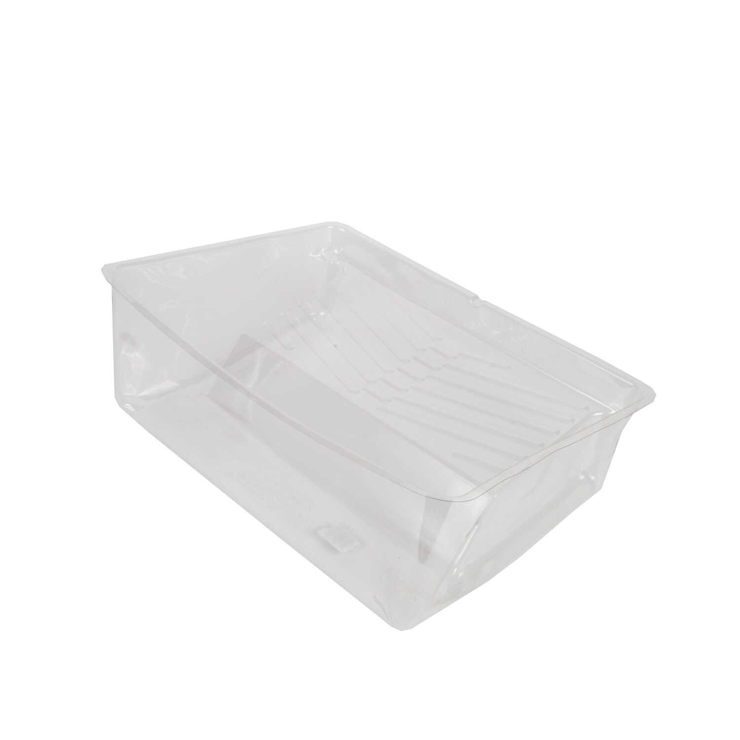 Wooster  Sherlock Bucket-Tray  Plastic  Paint Tray Liner  1 gal.