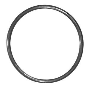 Danco  1.31 in. Dia. Rubber  O-Ring  1 pk