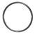 Danco  1.5 in. Dia. x 1.31 in. Dia. Rubber  O-Ring  1 pk