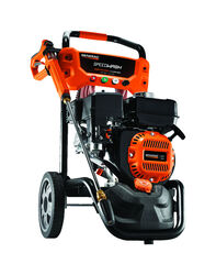 Generac  2900 psi Gas  2.4 gpm Pressure Washer