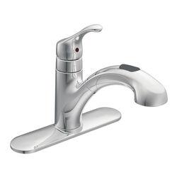 Moen Faucets Fixtures Plumbing At Ace Hardware