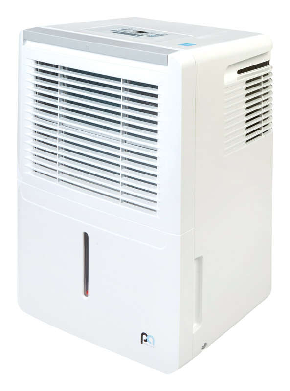 Perfect Aire  1500 sq. ft. 30 pt. Dehumidifier