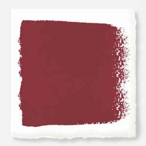 Magnolia Home  by Joanna Gaines  Satin  Create  M  Acrylic  Paint  1 gal.