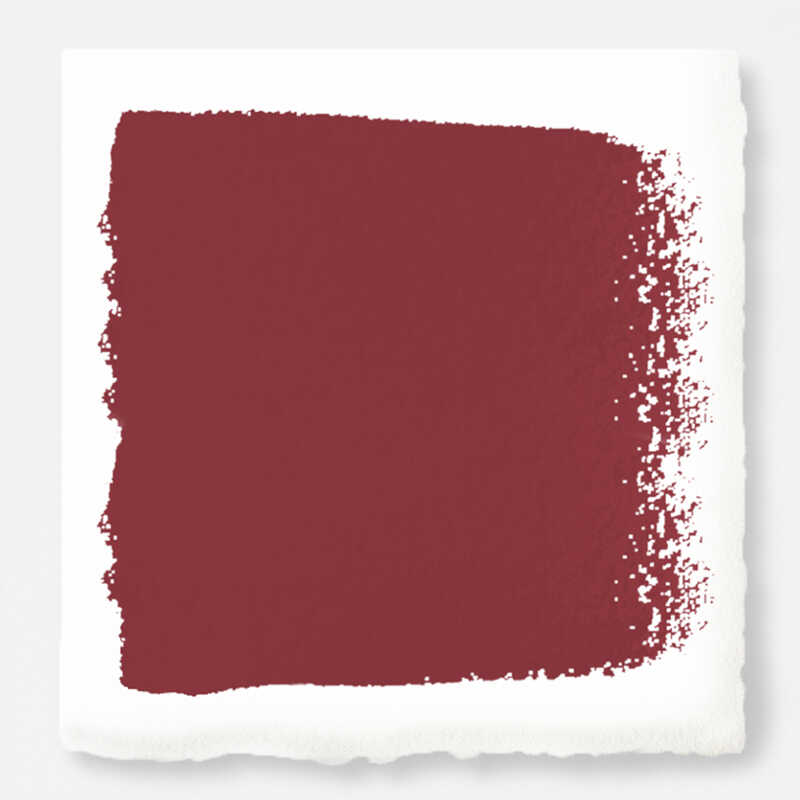 Magnolia Home  by Joanna Gaines  Satin  Create  Acrylic  1 gal. Paint  M