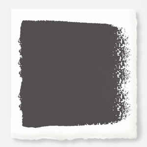 Magnolia Home  by Joanna Gaines  Prairie Smoke  Satin  Acrylic  Paint  1 gal.