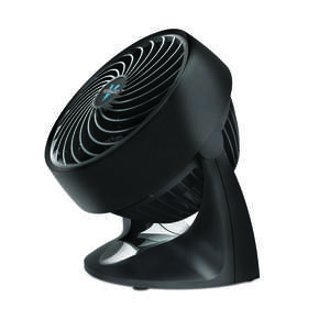 Vornado  133  5.59 in. 2 speed Electric  Air Circulator