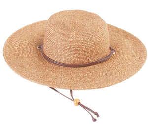 Sloggers Women s Sun Hat Dark Brown M 7d7bbd7a5004