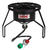 Bayou Classic  Welded Steel Frame  Outdoor Cooker