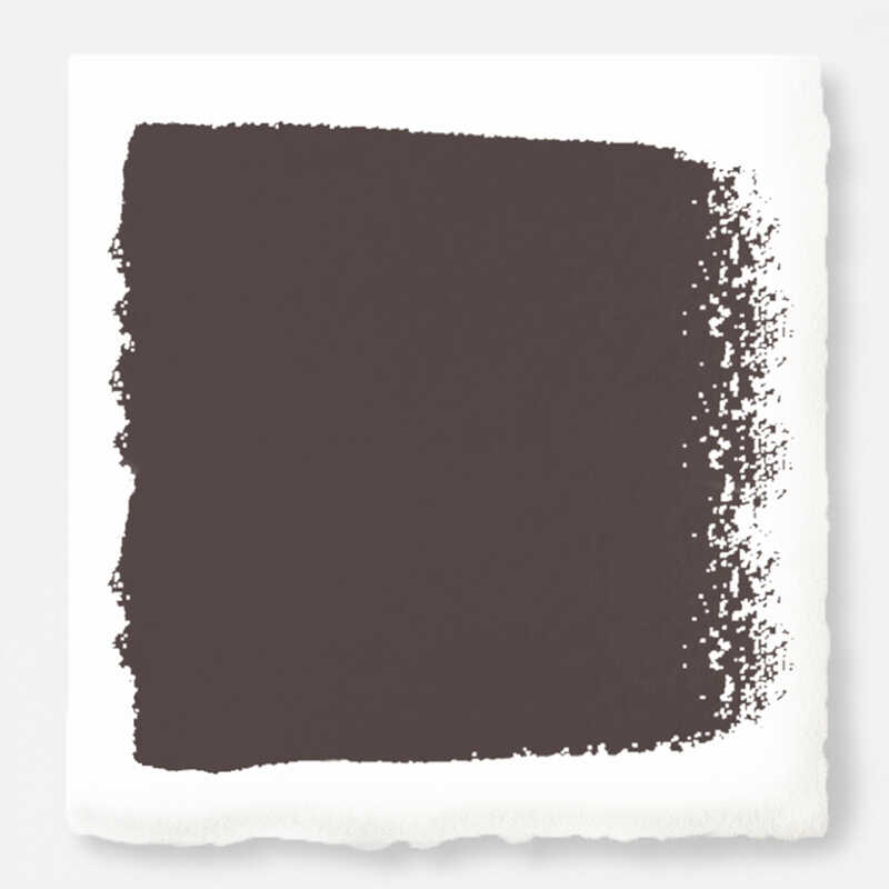 Magnolia Home  by Joanna Gaines  Eggshell  Cut Cedar  Deep Base  Acrylic  Paint  1 gal.