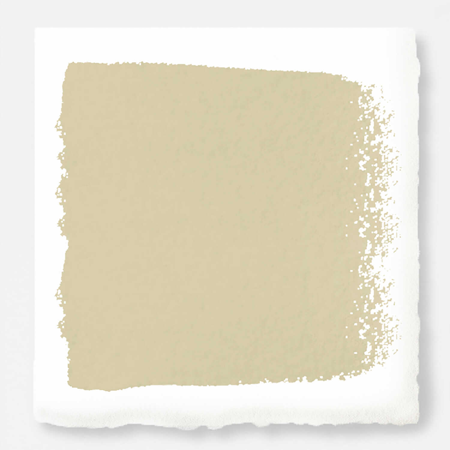 Magnolia Home  Flat  Tapestry Thread  Exterior Paint and Primer  1 gal.