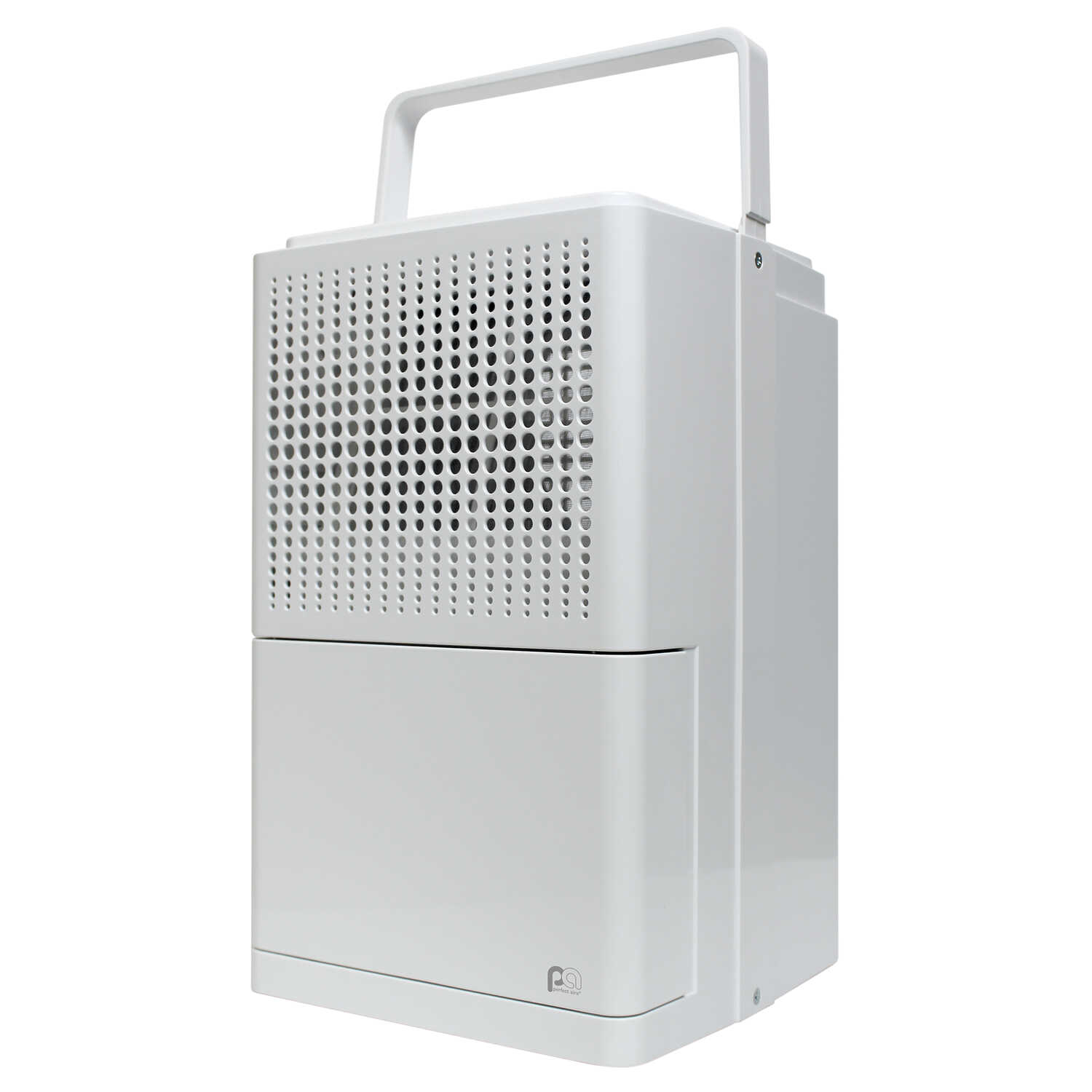 Perfect Aire  500 sq. ft. 11 pt. Dehumidifier