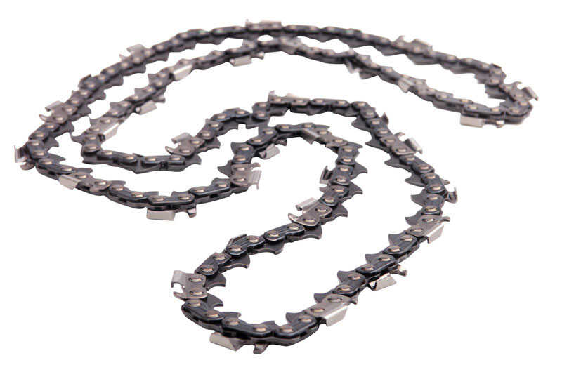 Husqvarna  16 in. 66 links Chainsaw Chain