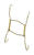 Hillman  AnchorWire  8 in. to 11 in.  Metal  Plate Hanger  1 pk