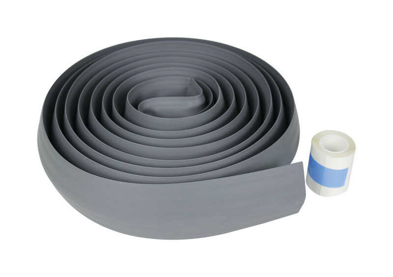 Corduct  0.5 in. Dia. x 15 ft. L 1  Cable Protector