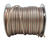 Southwire  250 ft. 16/2  Stranded  Audio  Speaker Wire