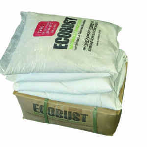 Ecobust  Type 1 68F to 95F  Expansive Demolition Agent  11 lb.