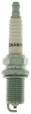 Champion  Copper Plus  Spark Plug  RC14YC