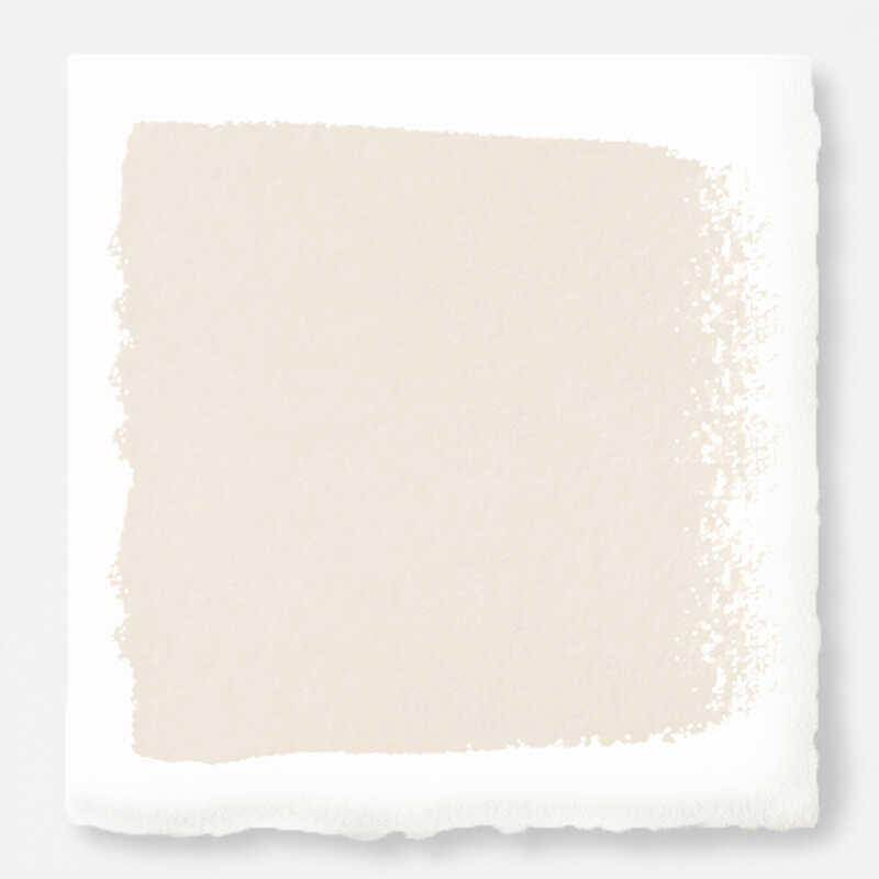 Magnolia Home  by Joanna Gaines  Matte  Antique Rose  M  Acrylic  Paint  1 gal.