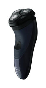 Philips  Norelco  Flex and Pivot  Electric Razor
