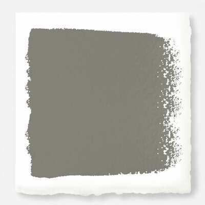 Magnolia Home by Joanna Gaines  by Joanna Gaines  Eggshell  Boutique Gray  Deep Base  Acrylic  Paint