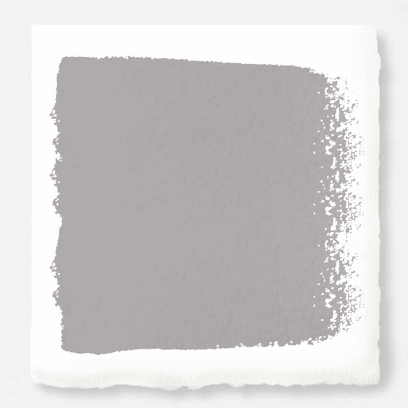 Magnolia Home  by Joanna Gaines  Vintage Collection  Eggshell  M  Paint  Acrylic  8 oz.