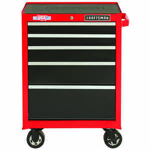 Tool Cabinets & Chests at Ace Hardware