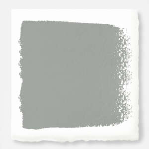 Magnolia Home  by Joanna Gaines  Eggshell  D  Acrylic  Paint  8 oz. VNTG Weathervane