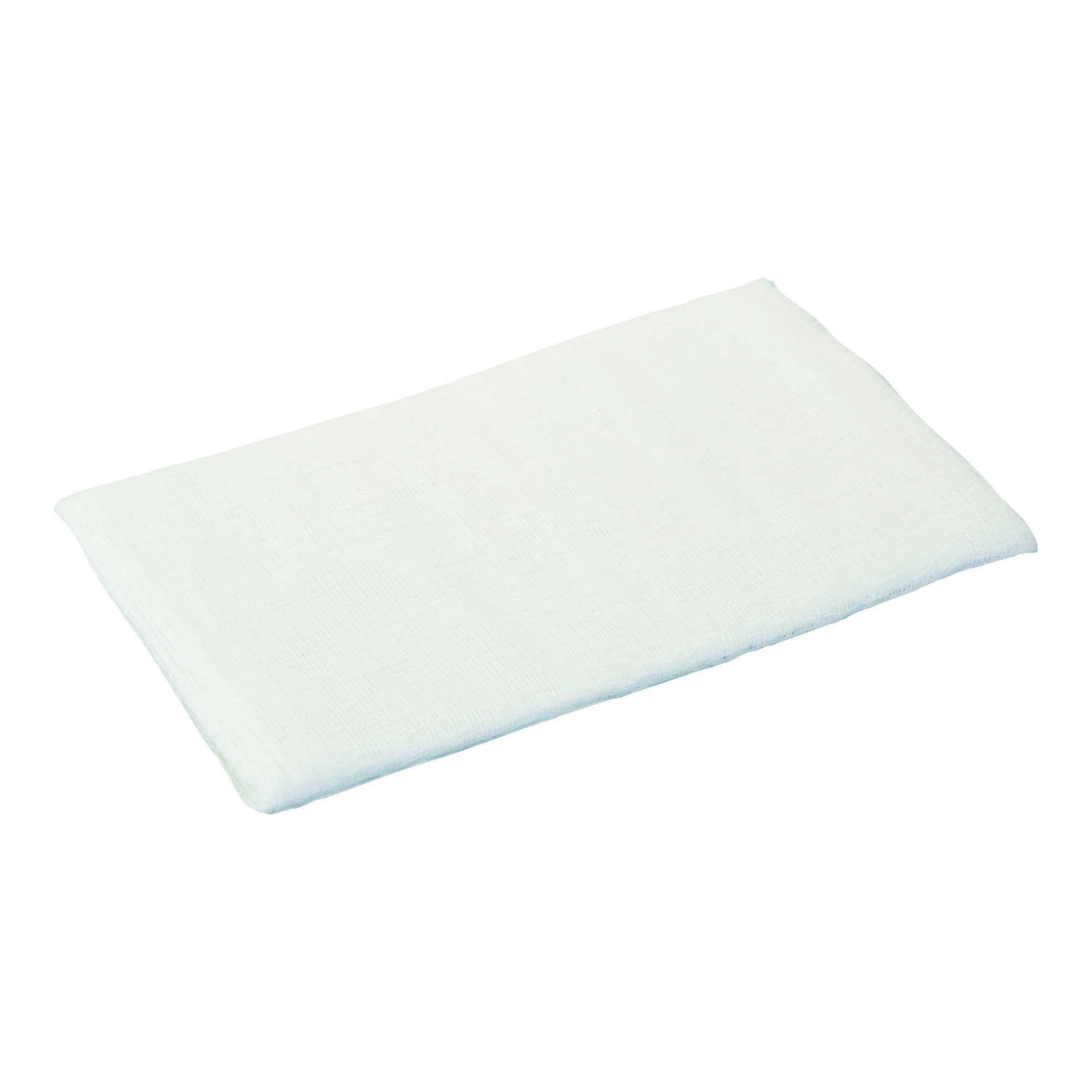 Good Cook  White  Cheese Cloth