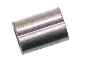 Campbell Chain  Aluminum  Aluminum  Wire Rope Sleeve