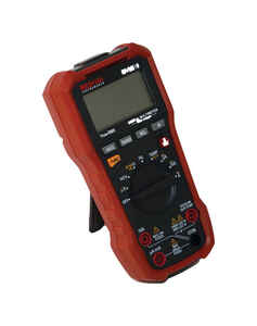 Redfish Instruments  iDVM510  1000V CAT III  Digital  Multimeter