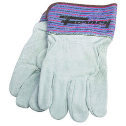 Forney  12.25 in. Welding Gloves