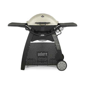 Weber Grills, Smokers & BBQ at Ace Hardware