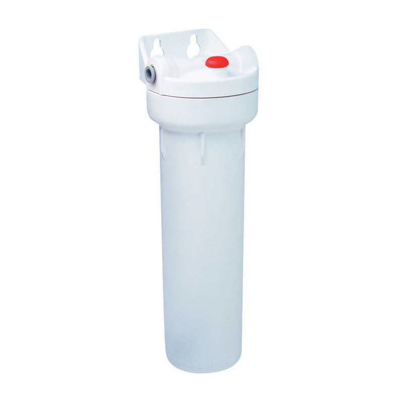 Culligan  Drinking Water Filter  For Under Sink 1000 gal.