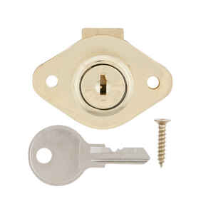 Cabinet Latches and Locks - Ace Hardware