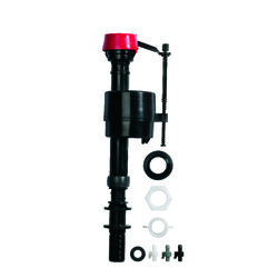 Kohler  Toilet Fill Valve Assembly Kit  Plastic