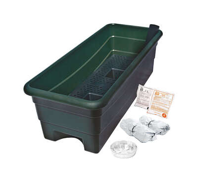 EarthBox  Junior  Garden Kit  1