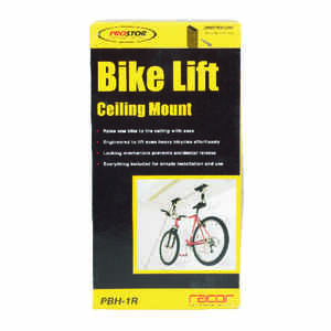Bike Stands & Storage at Ace Hardware