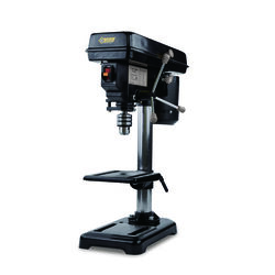 Steel Grip 1-13/16 in. Drill Press 120 volt